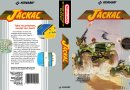 Jackal Review