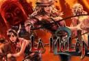 Nintendo Digital Download: Livin' La-Mulana Loca
