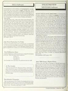 Computer Entertainer | September 1988 pg12