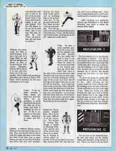 Electronic Game Player | Sept Oct 1988-38