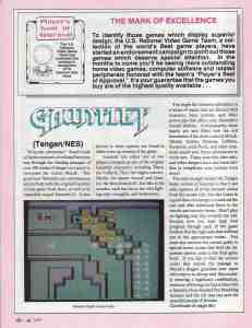Electronic Game Player | Sept Oct 1988-48