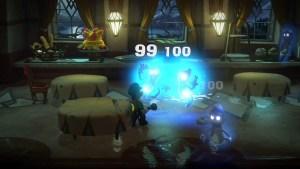 Luigis-Mansion3-1