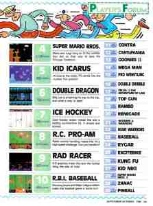 Nintendo Power | Sept Oct 1988-103