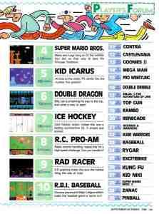 Nintendo Power   Sept Oct 1988-103