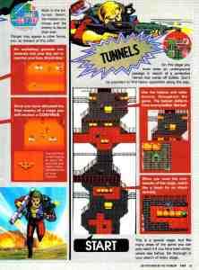 Nintendo Power | Sept Oct 1988-13