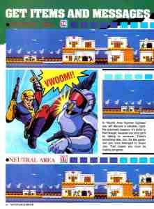 Nintendo Power | Sept Oct 1988-14