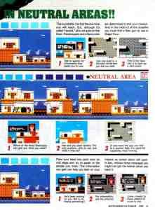 Nintendo Power | Sept Oct 1988-15