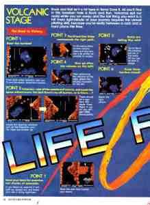 Nintendo Power   Sept Oct 1988-22