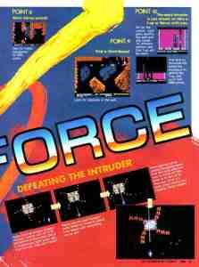 Nintendo Power   Sept Oct 1988-23