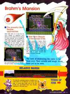 Nintendo Power | Sept Oct 1988-33