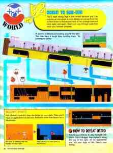 Nintendo Power | Sept Oct 1988-46