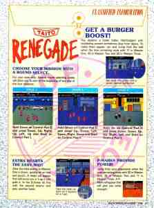 Nintendo Power | Sept Oct 1988-61