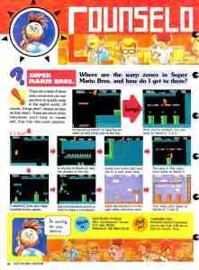 Nintendo Power   Sept Oct 1988-66