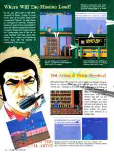 Nintendo Power | Sept Oct 1988-70