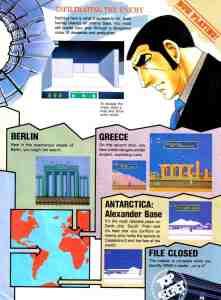 Nintendo Power | Sept Oct 1988-73