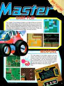 Nintendo Power | Sept Oct 1988-75
