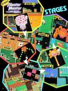 Nintendo Power | Sept Oct 1988-76