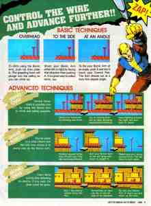 Nintendo Power | Sept Oct 1988-9