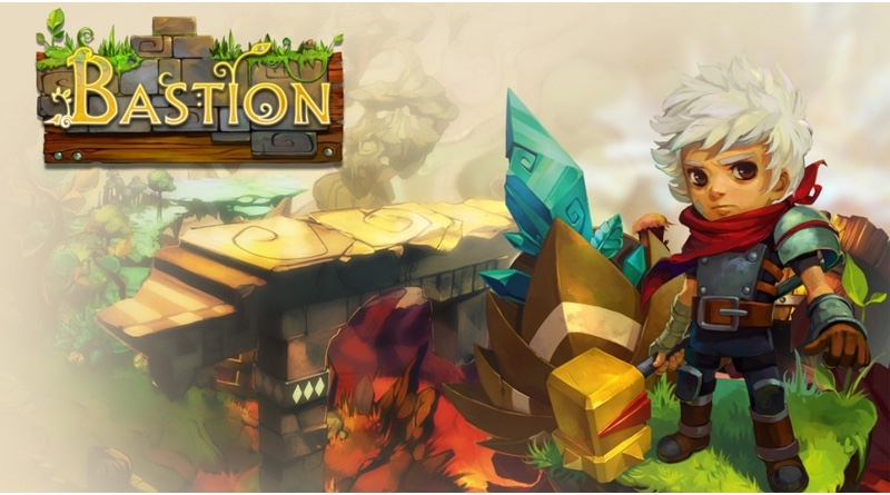 Bastion proving grounds prizes for teens