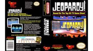 feat-jeopardy