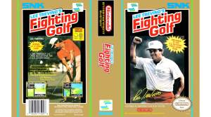 feat-lee-trevino-fighting-golf