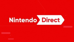 Nintendo Direct February 13 @ 2pm PT | 4pm CT | 5pm ET