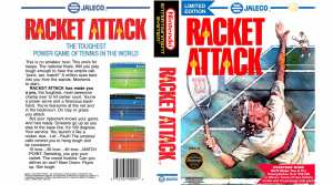feat-racket-attack