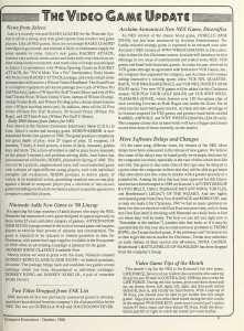 Computer Entertainer | October 1988 - pg 9
