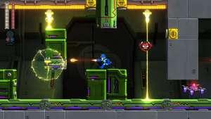Mega-Man-11-4