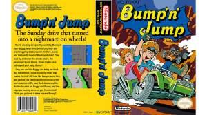 feat-bump-n-jump