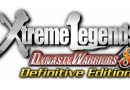 Dynasty Warriors 8 Xtreme Legends Definitive Edition Coming To Switch In December