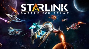 Starlink: Battle For Atlas Gets Free Holiday Update