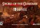 Sword Of The Guardian Review