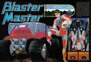 Nintendo Power | Nov Dec 1988-26-27