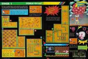 Nintendo Power   Nov Dec 1988-30-31
