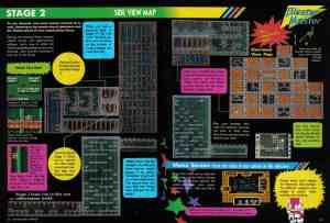 Nintendo Power   Nov Dec 1988-32-33