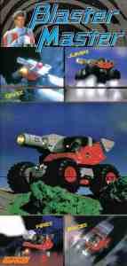 Nintendo Power   Nov Dec 1988-39
