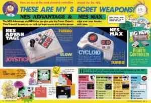 Nintendo Power   Nov Dec 1988-56-57