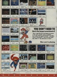 Sears-1988-Nintendo2