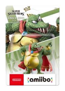Smash-Bros-Ultimate-amiibo-4