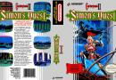 Castlevania II: Simon's Quest Review