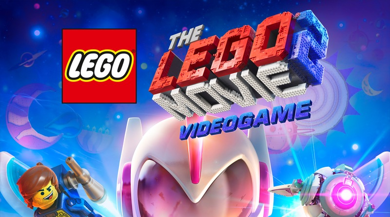 The Lego Movie 2 Videogame Available Now Nintendo Times