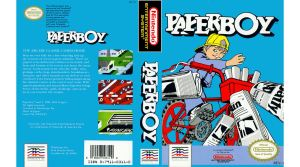 feat-paperboy