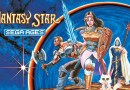Sega Ages Phantasy Star Arrives On Switch December 13