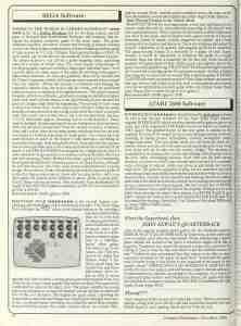 Computer Entertainer | December 1988 p10