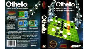 feat-othello
