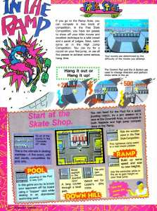 Nintendo Power | Jan Feb 1989-42