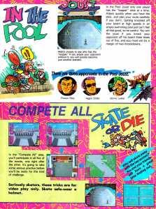 Nintendo Power | Jan Feb 1989-45