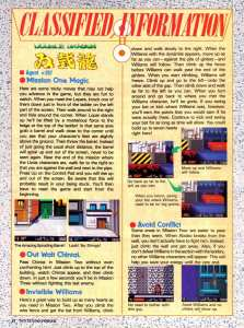 Nintendo Power | Jan Feb 1989-52
