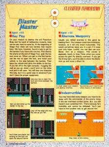 Nintendo Power   Jan Feb 1989-54